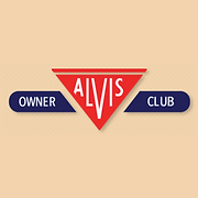 The Alvis Owners Club