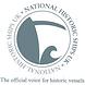 National Historic Ships UK