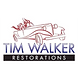 Tim Walker Restorations