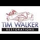 Tim Walker Restorations