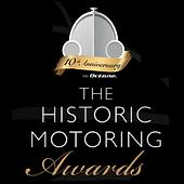 The Historic Motoring Awards