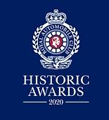 Royal Automobile Club Historic Awards