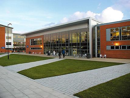 Heritage engineering apprenticeships