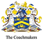 The Coachmakers