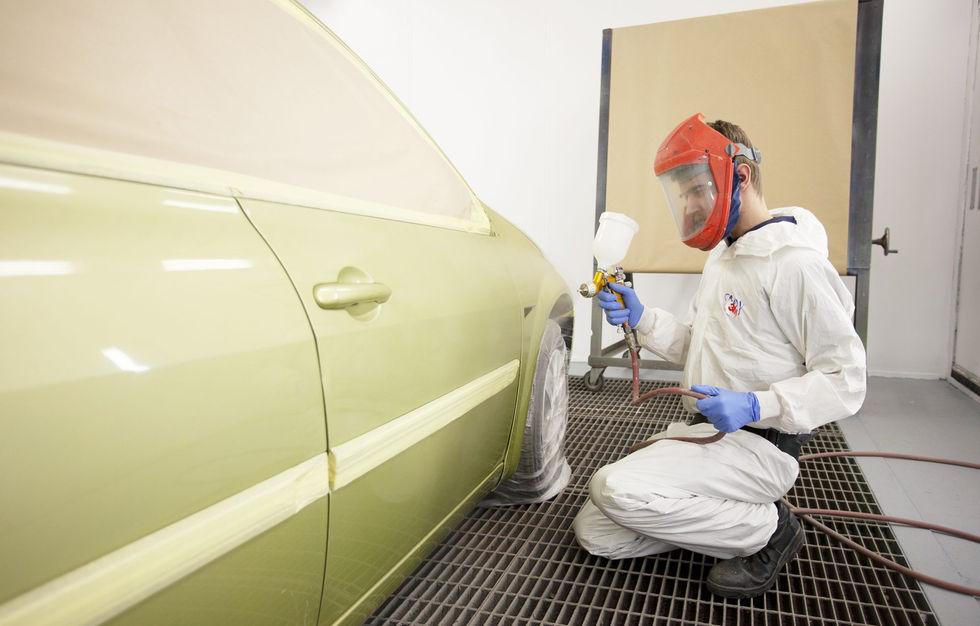 motor_vehicle_paint-spraying
