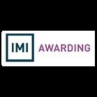 IMI Awarding