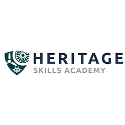 The longest-established HEA apprenticeship provider to date with over 70 apprentices from employers around the country currently completing their apprenticeships on residential block release.   The Heritage Skills Academy has an employer satisfaction rating of 86% as measured by the Institute for Apprenticeships & Technical Education.