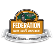 The Federation of British Historic Vehicle Clubs