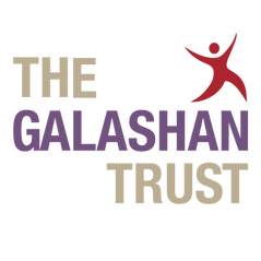 The Galashan Trust