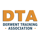 Derwent Training Association