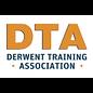 Derwent Training Association