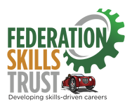 FST_logo_400x330.png