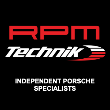 RPM Technik