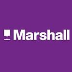 Marshall Aerospace & Defence Group - AeroAcademy