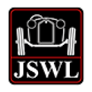 Classics by JSWL