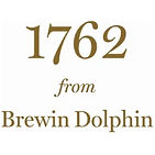 1762 from  Brewin Dolphin