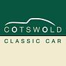 Cotswold Classic Car