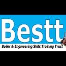 Boiler & Engineering Skills Training Trust