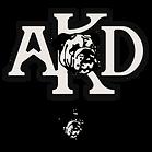 Abingdon King Dick Tools