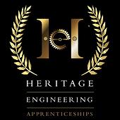 Heritage Engineering Apprenticeships Awards