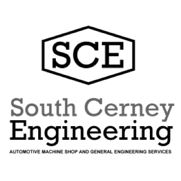 South Cerney Engineering