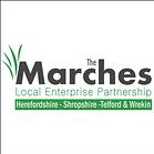 The Marches Local Enterprise Partnership