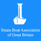 The Steamboat Association of Great Britain