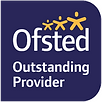 Ofsted_Outstanding_360x360.png