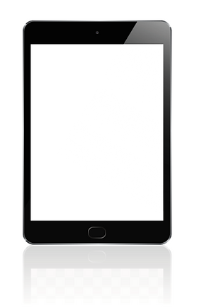 tablet_edited.png