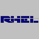 Ralph Hosier Engineering Ltd.