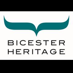 Bicester Heritage