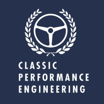 Classic Performance Engineering