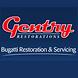 Gentry Restorations