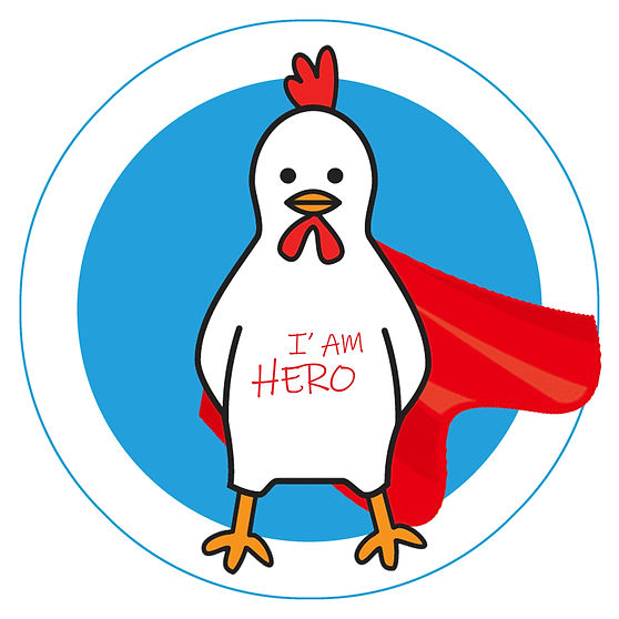 sticker_hero_50mm_cape.jpg