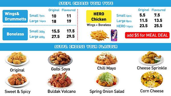 chicken dispaly new _01.jpg