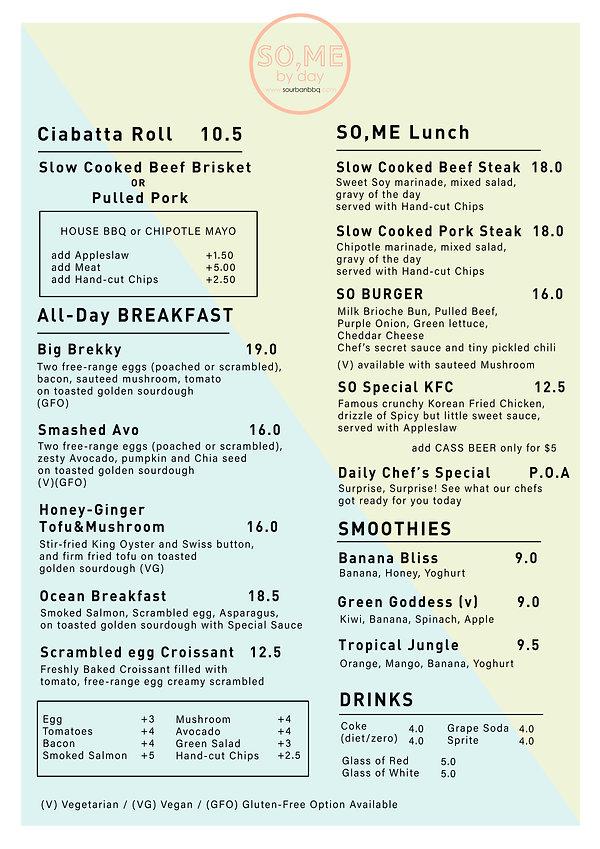 lunc menu_01.jpg