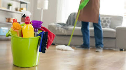 house cleaning1.jpg