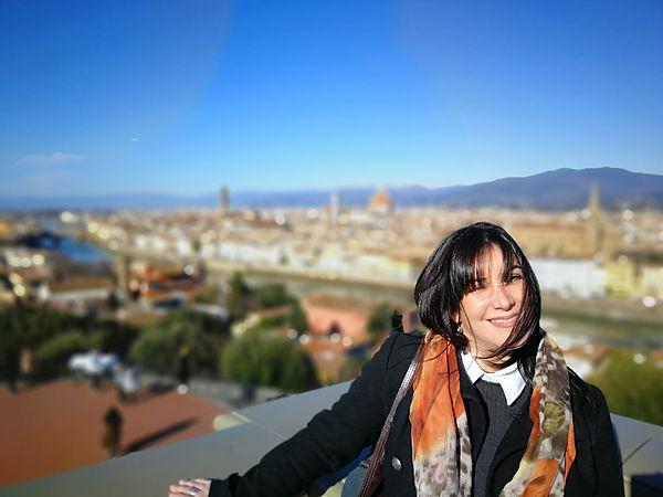 Nicky in Florence.jpg