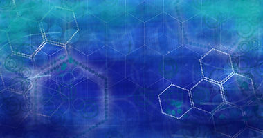pattern-3308368.jpg