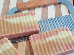 Soaps Making (4)