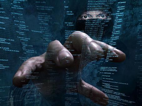 Fintech Hasn't Vanquished Fraud