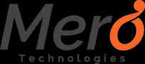 Mero Technology Logo