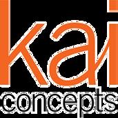 Kai Concepts Inc.