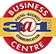 3_1_logo-business-services.png