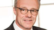 Referent beim Konkurrensrättsforum in Stockholm
