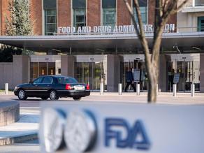 EE.UU. evalúa los riesgos y beneficios de la vacuna de Pfizer antes de aprobarla