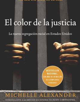 Destaca efecto de las nuevas leyes segregacionistas en comunidad latina