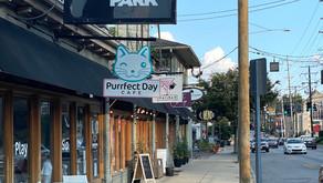Los pequeños negocios hacen de Louisville algo diferente