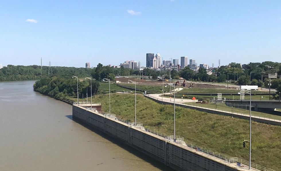 rio city louisville.jpg