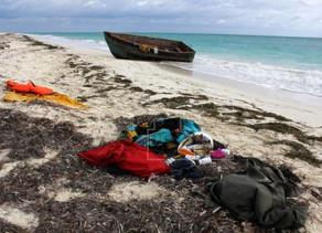 Nueve años de cárcel a líder de red de tráfico de migrantes cubanos a EEUU EFE NewsMiami25 ene 2020